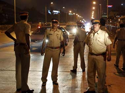 India News - Latest World & Political News - Current News Headlines in India - 10 ISIS suspects planning major attack held
