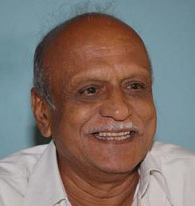India News - Latest World & Political News - Current News Headlines in India - Progressive Kannada scholar shot dead