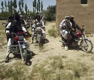India News - Latest World & Political News - Current News Headlines in India - Motorbike-borne militants target Pakistani airport
