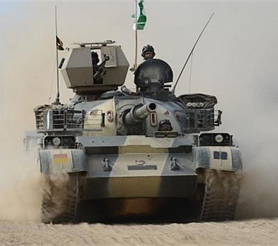 India News - Latest World & Political News - Current News Headlines in India - Pakistan says India will suffer 'heavy losses' if it goes to war