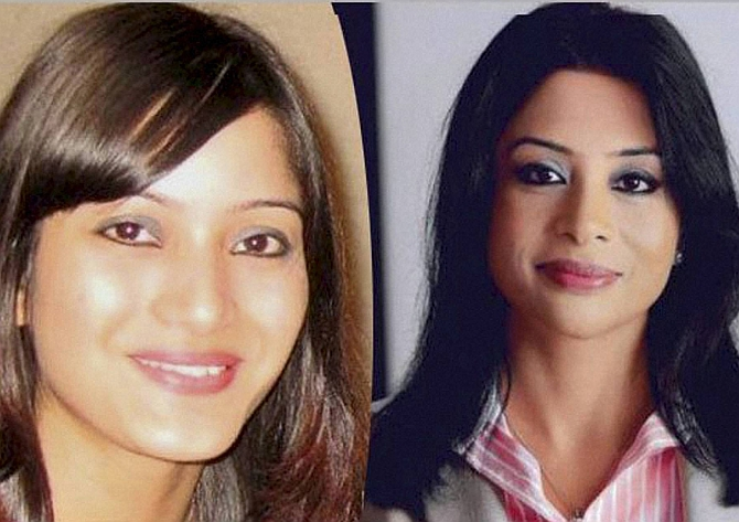 India News - Latest World & Political News - Current News Headlines in India - Sheena murder: Cops to seek extended custody of Indrani, Sanjeev and Rai