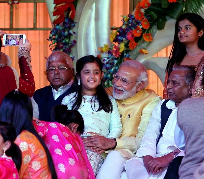 Shivpal yadav wedding