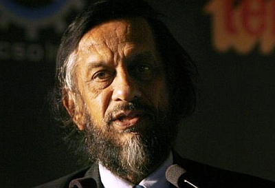 India News - Latest World & Political News - Current News Headlines in India - TERI Chancellor Dr RK Pachauri goes on leave, won't attend March 7 convocation