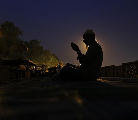 Meenakshipuram, 33 years on: Muslims happy, Hindus not - Rediff com