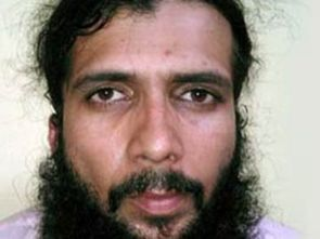 India News - Latest World & Political News - Current News Headlines in India - Bhatkal made 27 calls from prison, no mention of ISI