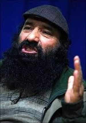 India News - Latest World & Political News - Current News Headlines in India - Hizb chief Salahuddin still wants to come back: Dulat