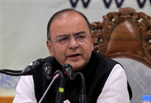 India News - Latest World & Political News - Current News Headlines in India - TV journalist's death: Jaitley for 'very fair inquiry'
