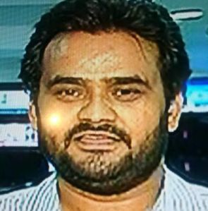 India News - Latest World & Political News - Current News Headlines in India - Vyapam scam: MP govt seeks SIT probe into scribe's death