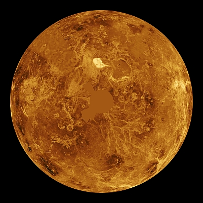 India News - Latest World & Political News - Current News Headlines in India - Mission Venus: ISRO invites proposals for space experiments