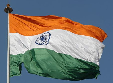 India News - Latest World & Political News - Current News Headlines in India - Protests outside Oppo unit after employee 'insults' flag