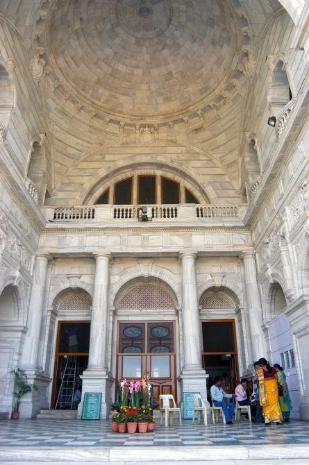complete old windows in kolkata