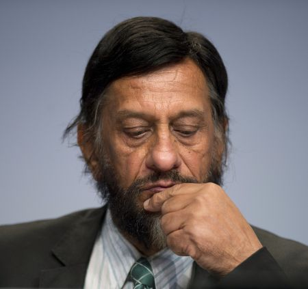 India News - Latest World & Political News - Current News Headlines in India - Pachauri's promotion makes my flesh crawl, says complainant in open letter