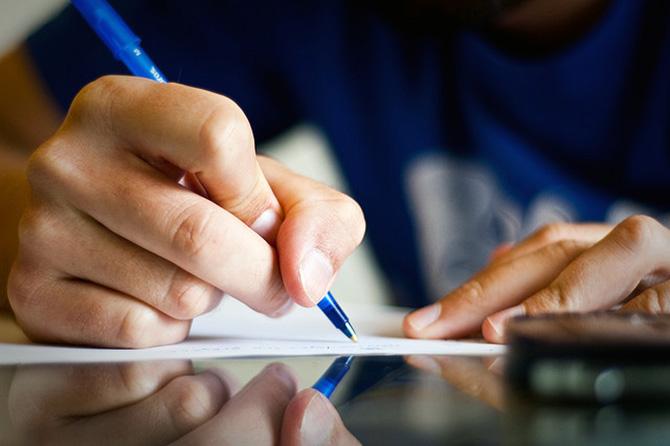 creative writing xaviers institute communication mumbai