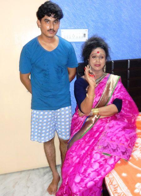 transgender-sex-india-sex-de-nigro