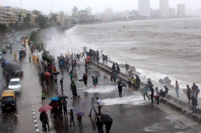 Mumbai news in brief 28-10-2015 By Ronida Mumbai