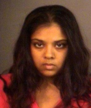 India News - Latest World & Political News - Current News Headlines in India - Indian-American woman jailed for 30 yrs for female foeticide