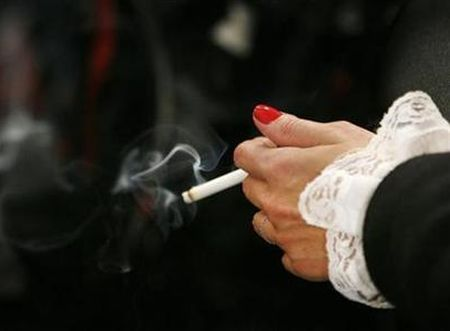 India News - Latest World & Political News - Current News Headlines in India - BJP MP: 'Many people who do not smoke also get cancer'
