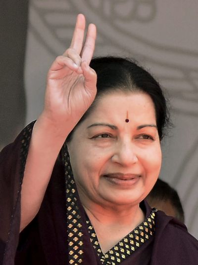 India News - Latest World & Political News - Current News Headlines in India - AIIMS team confirms Jaya has completely recovered, says AIADMK