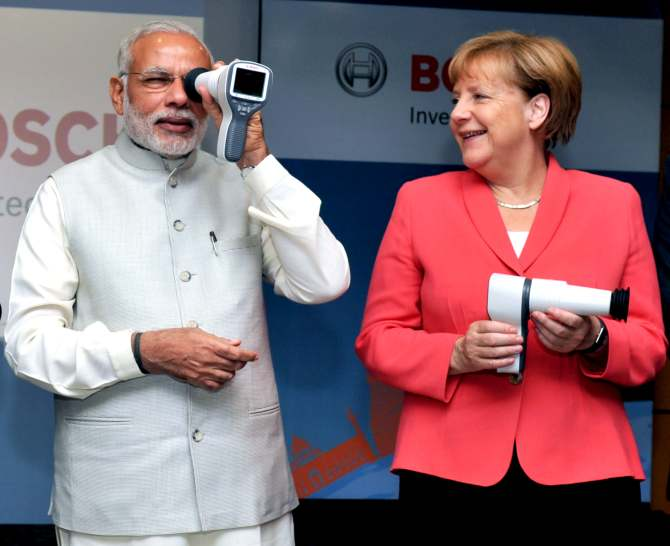 India News - Latest World & Political News - Current News Headlines in India - Caption this: All eyes on...