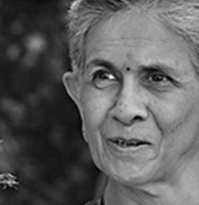 India News - Latest World & Political News - Current News Headlines in India - Shashi Deshpande quits Akademi panel in protest of Kalburgi's murder
