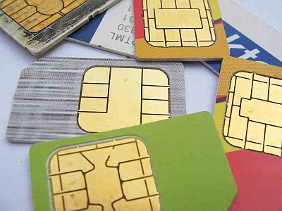 India News - Latest World & Political News - Current News Headlines in India - Telecom operator in the soup for selling activated SIMs in Manipur