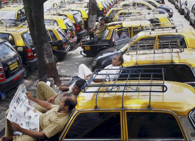 India News - Latest World & Political News - Current News Headlines in India - Bharat bandh likely to hit transport, bank services on Wednesday