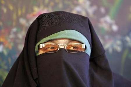 India News - Latest World & Political News - Current News Headlines in India - Separatist leader Asiya Andrabi arrested in Kashmir