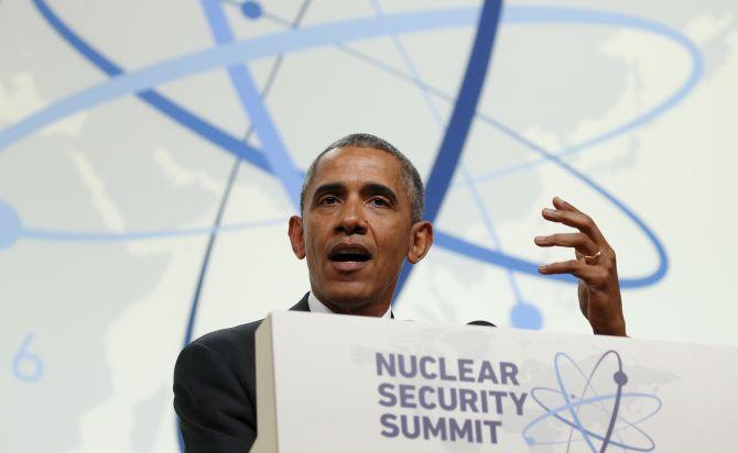 परमाणु क्लब एनएसजी में भारत की सदस्यता को लेकर हुई प्रगति