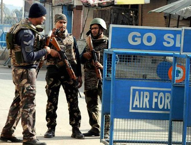 India News - Latest World & Political News - Current News Headlines in India - 'Pathankot attack was staged by India to defame Pakistan'