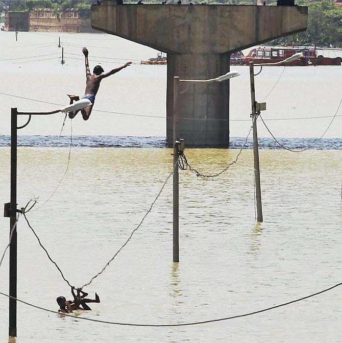dead in west bengal