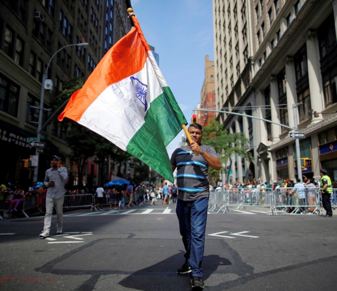 India News - Latest World & Political News - Current News Headlines in India - 'Supreme Court ruling strengthens the values of secularism'