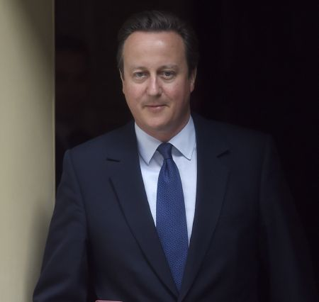 India News - Latest World & Political News - Current News Headlines in India - Regret Brexit, not decision to hold referendum: Cameron