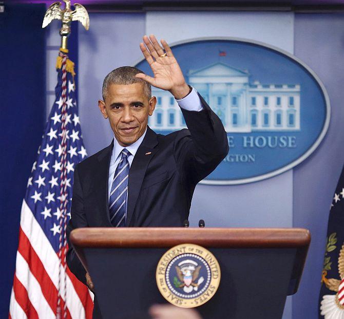 last speech obama