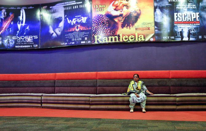 film news india