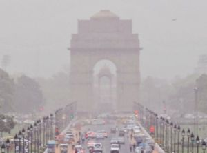 India News - Latest World & Political News - Current News Headlines in India - Real time air quality monitoring for Delhi