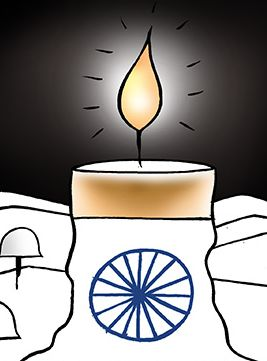 India News - Latest World & Political News - Current News Headlines in India - Uttam's Take: A candle for the Siachen bravehearts
