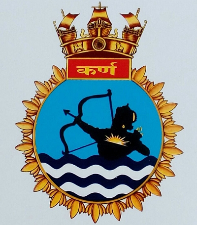 India News - Latest World & Political News - Current News Headlines in India - Navy gets a new base for its Special Forces