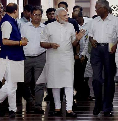 India News - Latest World & Political News - Current News Headlines in India - WATCH LIVE! Parliament's Monsoon Session