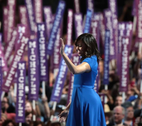 India News - Latest World & Political News - Current News Headlines in India - Big boos and big cheers: A mixed bag at the Democrat convention