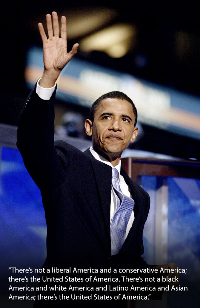 barrack obamas speeches Discover & share this obama gif with everyone you know giphy is how you search,  barack obama thank you gif by obama  barack obama 2012 speech thank barack.