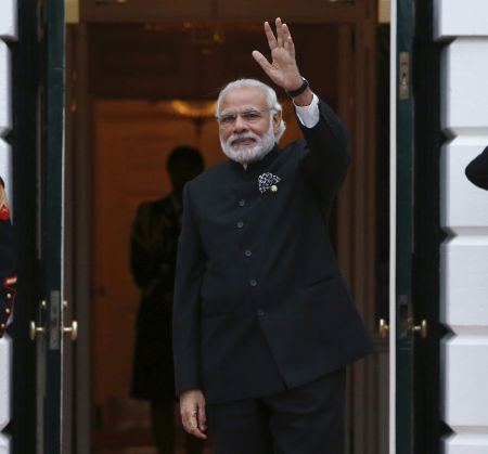 India News - Latest World & Political News - Current News Headlines in India - After degree, now questions raised over PM Modi's birth date