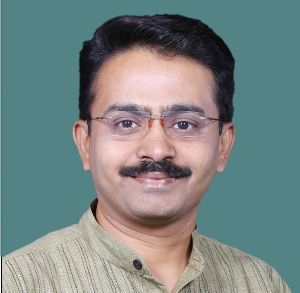 Modi travels everywhere, but not to Marathwada :    Rajeev Shankarrao Satav, Congress Member from Hingoli