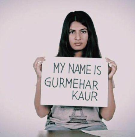India News - Latest World & Political News - Current News Headlines in India - Pakistan didn't kill my father, war did: Kargil martyr's daughter