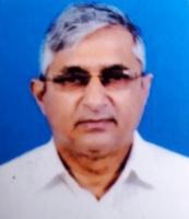 Why this RSS leader opposes the BJP in Goa :    Rashtriya Swayamsevak Sangh's Goa chief, Subhash Velingkar