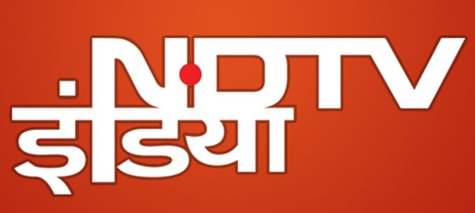 India News - Latest World & Political News - Current News Headlines in India - Centre seeks apology from NDTV India for its Pathankot coverage