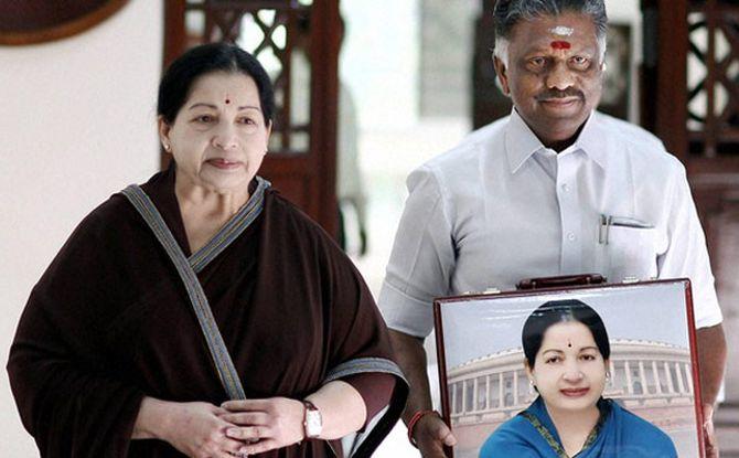 politics today news in tamil