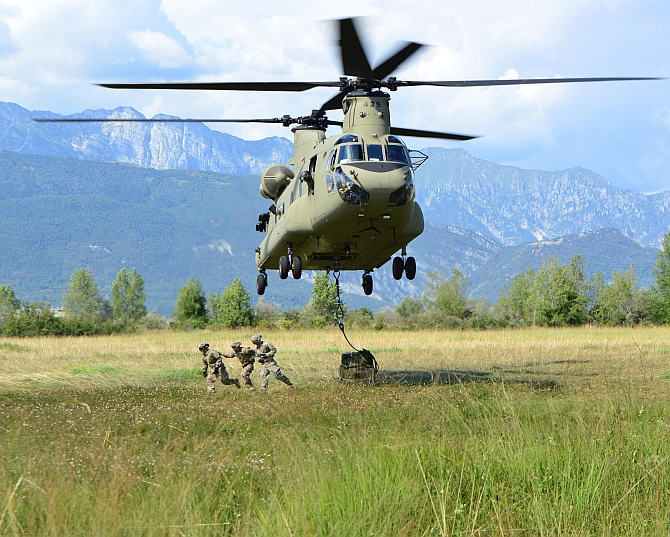 Why the CH-47F Chinook gives Indian pilots a high - Rediff.com India Apache Helicopter Boeing Wire Harness on boeing commercial jet, boeing ch-46, stealth helicopter, boeing awacs, boeing f-15 eagle, boeing ch-47 chinook, westland 30 helicopter, helo helicopter, huey cobra helicopter, egg plane helicopter, ah-64 helicopter, attack helicopter, boeing stealth fighter, sexy helicopter, boeing model airplane, hd helicopter, ah cobra helicopter, z10 helicopter, longbow helicopter, desert storm helicopter,