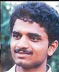 Rajiv assassination convict Perarivalan attacked in Vellore jail