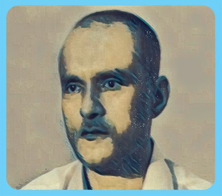 AIR will get one hundred to 400 &#039save Jadhav&#039 messages from Pak listeners