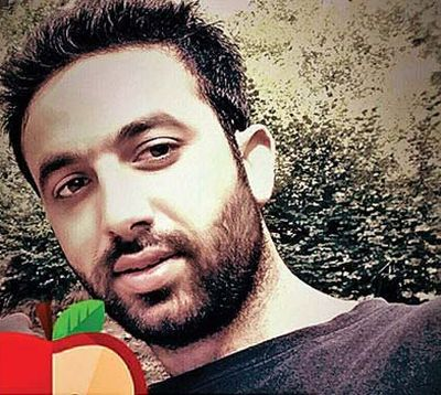 India News - Latest World & Political News - Current News Headlines in India - Kashmiri researcher leaves BITS Pilani campus after threats